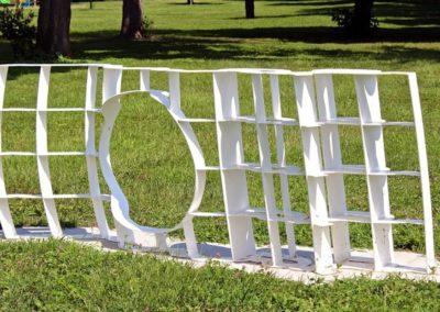 Grid-Currents_Spades-Park-685x400
