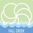 fall creek 2.0