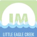 little eagle creek 2.0