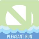 pleasant run 2.0