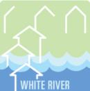 white river 2.0