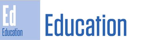 Educaiton long icon
