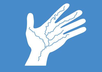 SocialProfileImage_Hand